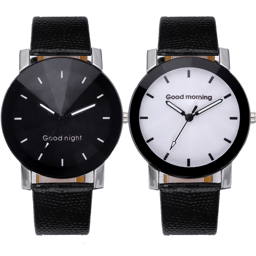 gemixi-fashion-women-watches-bracelet-watch-ladies-stainless-steel-dial-leather-band-wrist-watch-luxury-quartz-sport-military