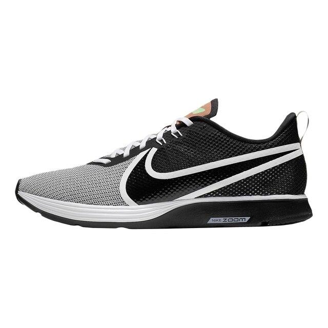 Кроссовки Nike Zoom Strike 2 SE