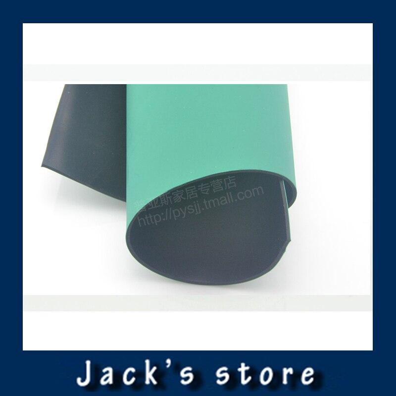 High temperature anti static mat mat the necessary repair station pads anti static rubber pads ...