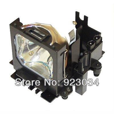все цены на RLC-006 lamp with housing for VIEWSONIC PJ1172 180Days Warranty онлайн