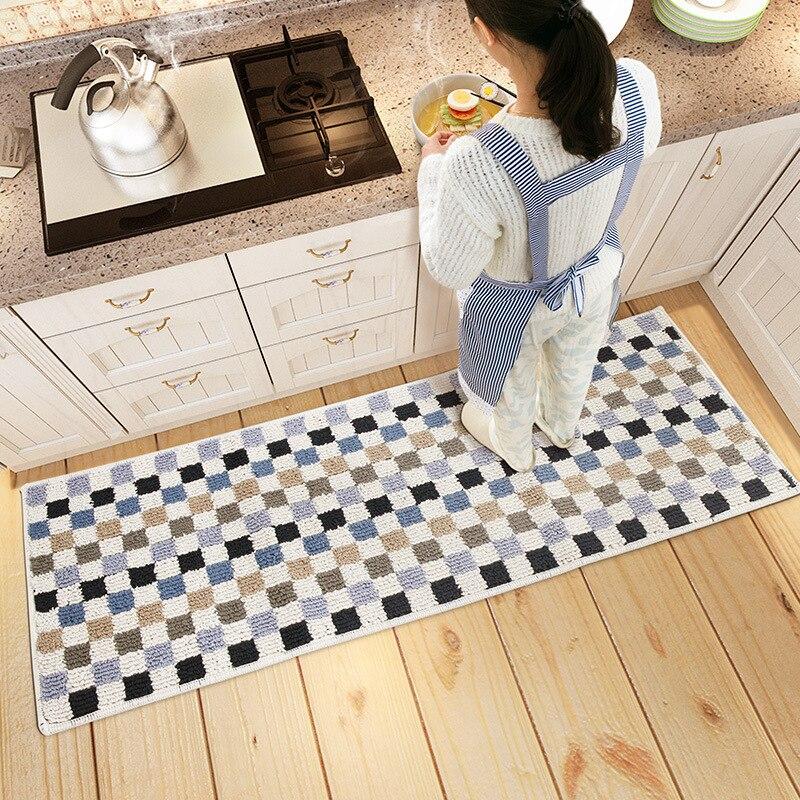 Modern Kitchen Mat popular dust free carpet-buy cheap dust free carpet lots from