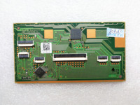 original for Dell E5570 touchpad mouse button board 0H28KP cn 0H28KP H28KP