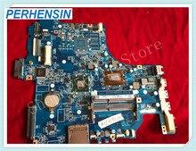 For Sony For Vaio SVF15 SVF152 SVF152C29M  Laptop MOTHERBOARD A1951371A DA0HK9MB6D0 i3-3217U