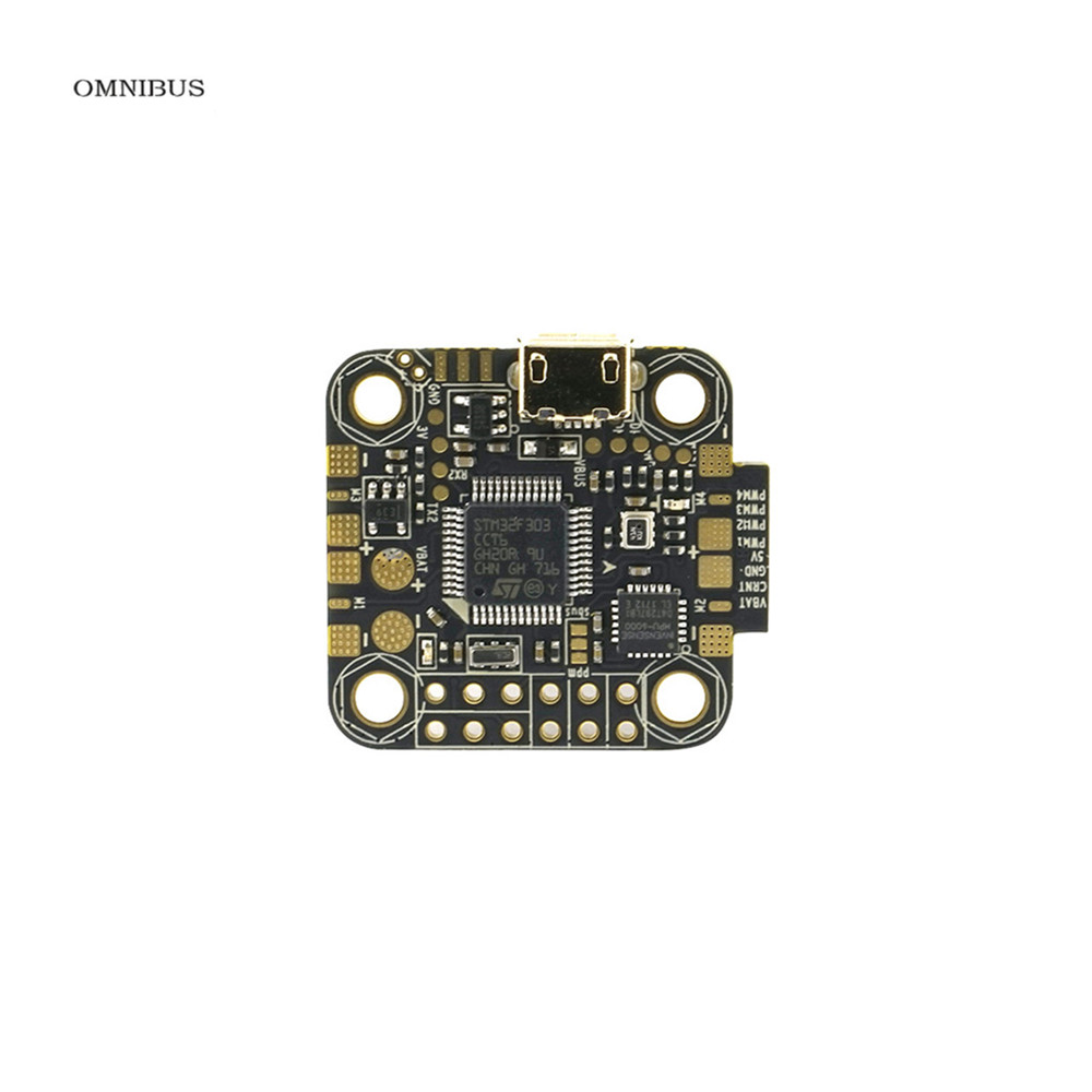 OMNIBUS F3 Nano V2 AIO Flight Controller STM32 F303 MCU OSD Configation Support SD Card SPI Sensor MPU6000 Barometer BMP280 creative teeth style usb 2 0 flash drive white 16gb