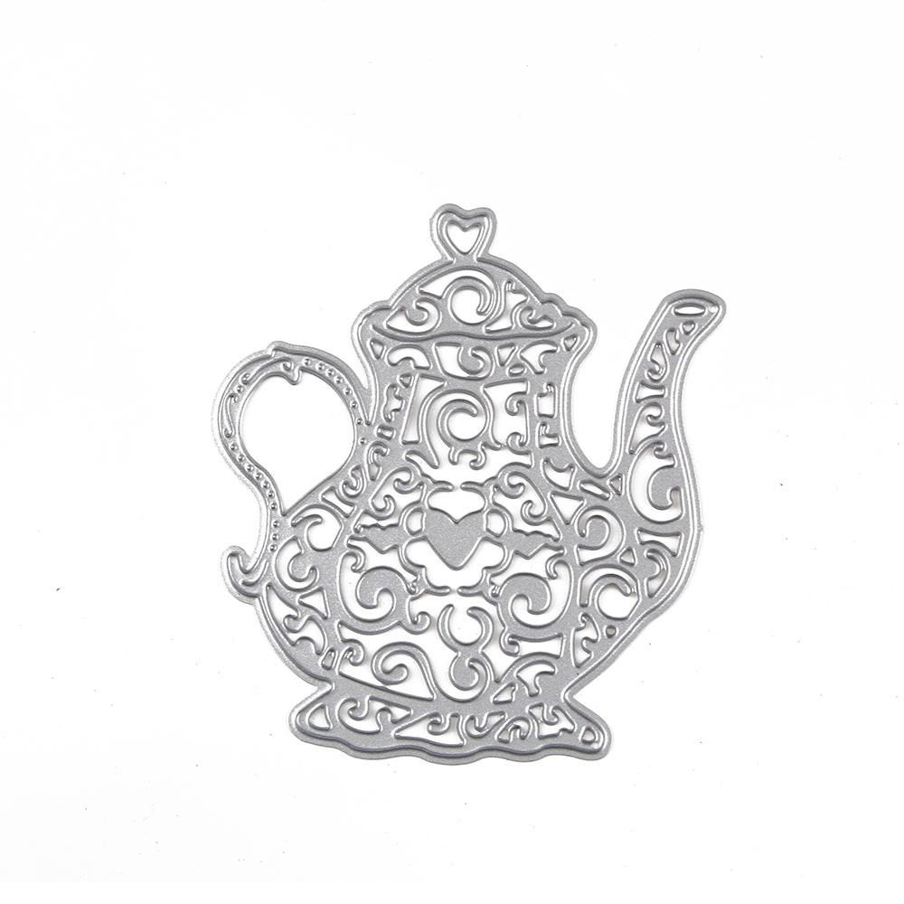 Fantastic Printable Teapot Template Pictures Inspiration - Examples ...