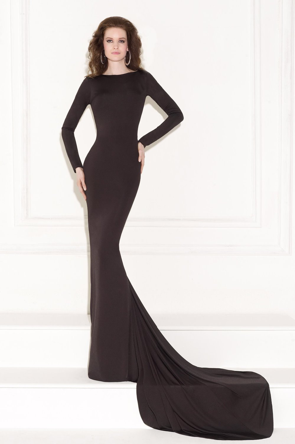 Great Gatsby Dresses 2015