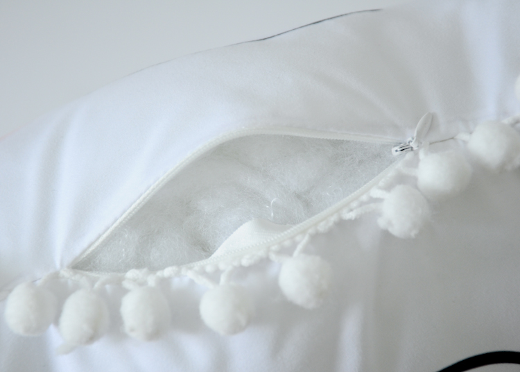 cloud pillow (3)