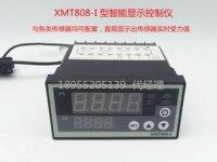 https://ae01.alicdn.com/kf/HTB1YoZCXtfvK1RjSspoq6zfNpXaU/XMT808-I-XMT808-S-Alarm-RS485-RS232-220.jpg