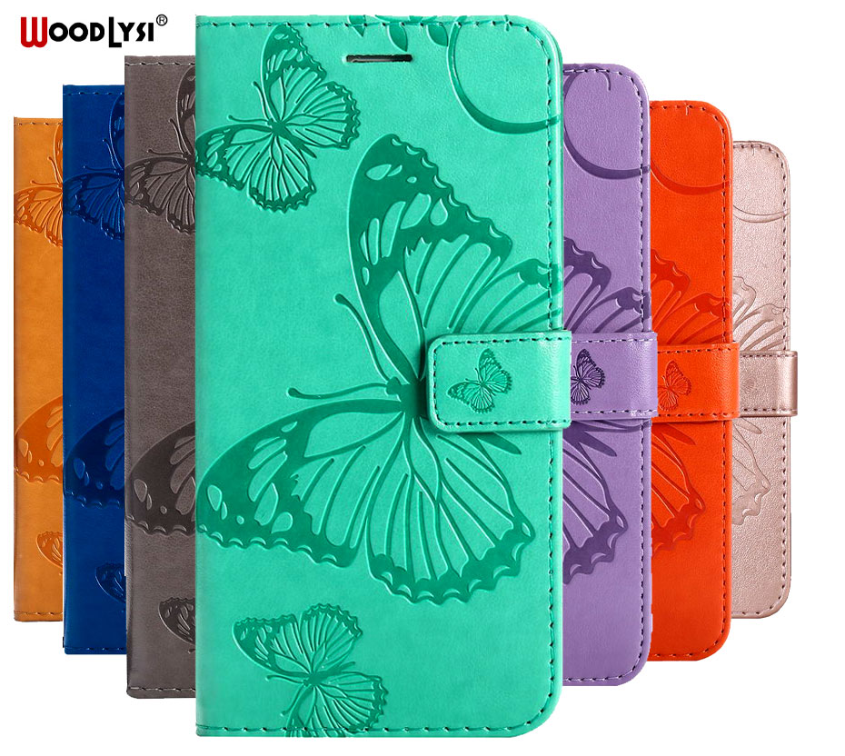 top 10 butterfly case for samsung s6 edge ideas and get free