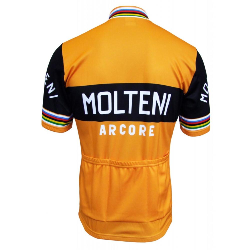2014-03-18-santini-molteni-arcore-retro-summer-cycling-jersey-back