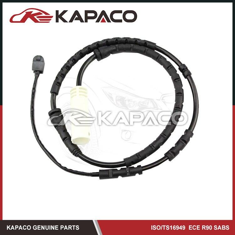 #47771-50040 New Rear Brake Pad Wear Sensor For 93-94 LEXUS LS400