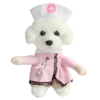 dog-cat-costumes-funny-nurse-change-costume-for-dogs-cats-6201001-pet-puppy-clothing-supplies-s-m-l-xl