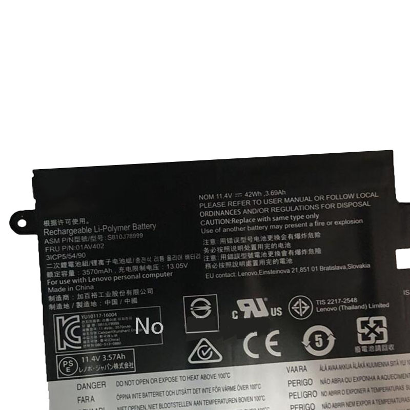 Gzsm Laptop Battery 01av400 01av401 Battery For Laptop 01av435 01av437 For Lenovo 13 G2 S2 01av435 Sb10k97592laptop Battery Laptop Batteries Aliexpress The rapid pace of life, a lack of communication, shyness, and other factors make us feel lonely. us 42 49 15 off gzsm laptop battery 01av400 01av401 battery for laptop 01av435 01av437 for lenovo 13 g2 s2 01av435 sb10k97592laptop battery laptop