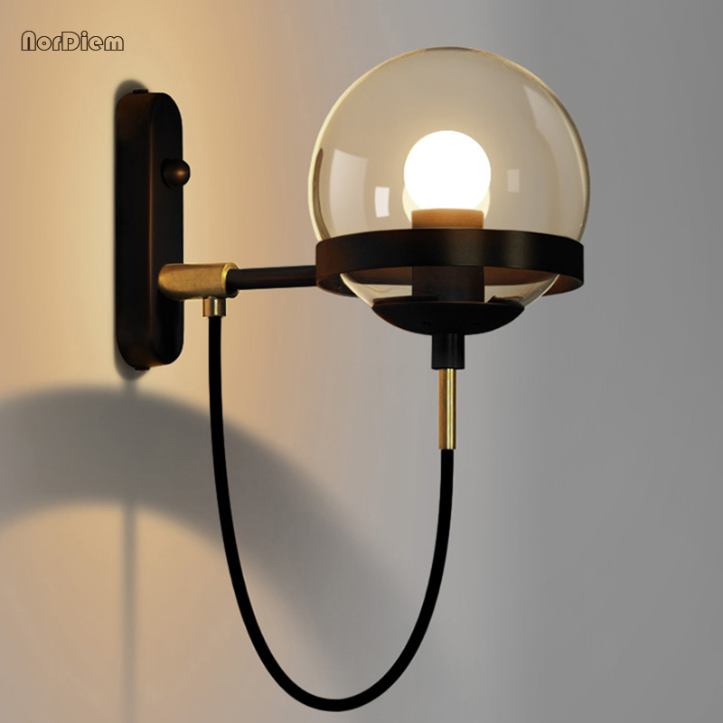 LED Wall Lamps Modern Simple Bedroom sconce Light Kitchen living Room Corridor Wall Lighting Bar coffee Wall lights lamp small size josephine wall lamp modern design wall light living room lobby bedroom aisle corridor lighting wall sconce lamp