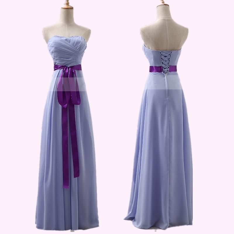 Popular Cheap Bridesmaid Dresses under 50-Buy Cheap Cheap ...