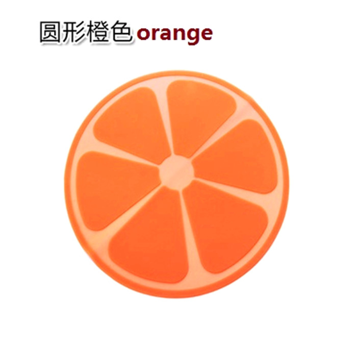 Крышки из Китая