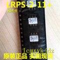 1 шт./лот  LRPS-2-11 + SMD-6  новый продукт Oiginal  новая Оригинальная быстрая доставка