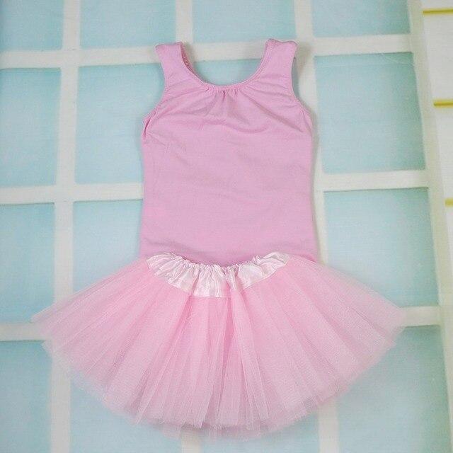 4ed84144c € 9.0 |tutu para bebé moda para recién nacidos mini falda tipo tutu falda  infantil vestido plumoso ballet fotografía tipo petticoat en Faldas de ...