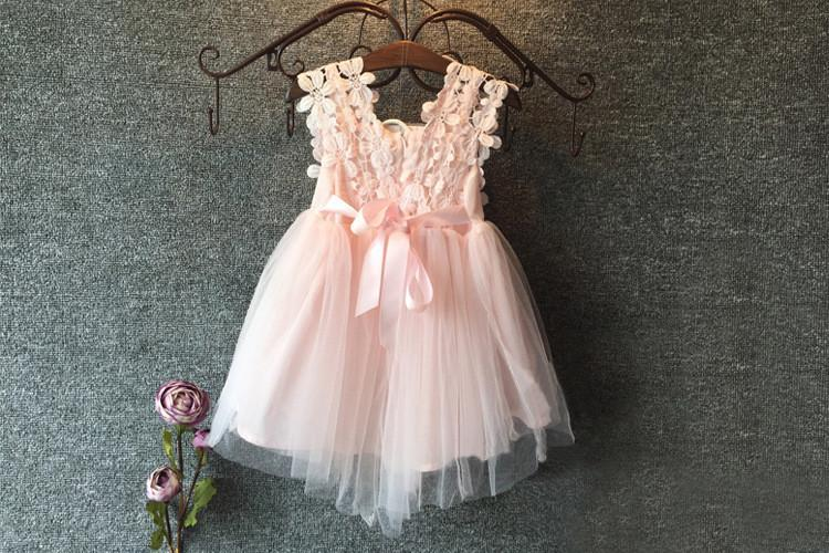 girls tutu dress (21)