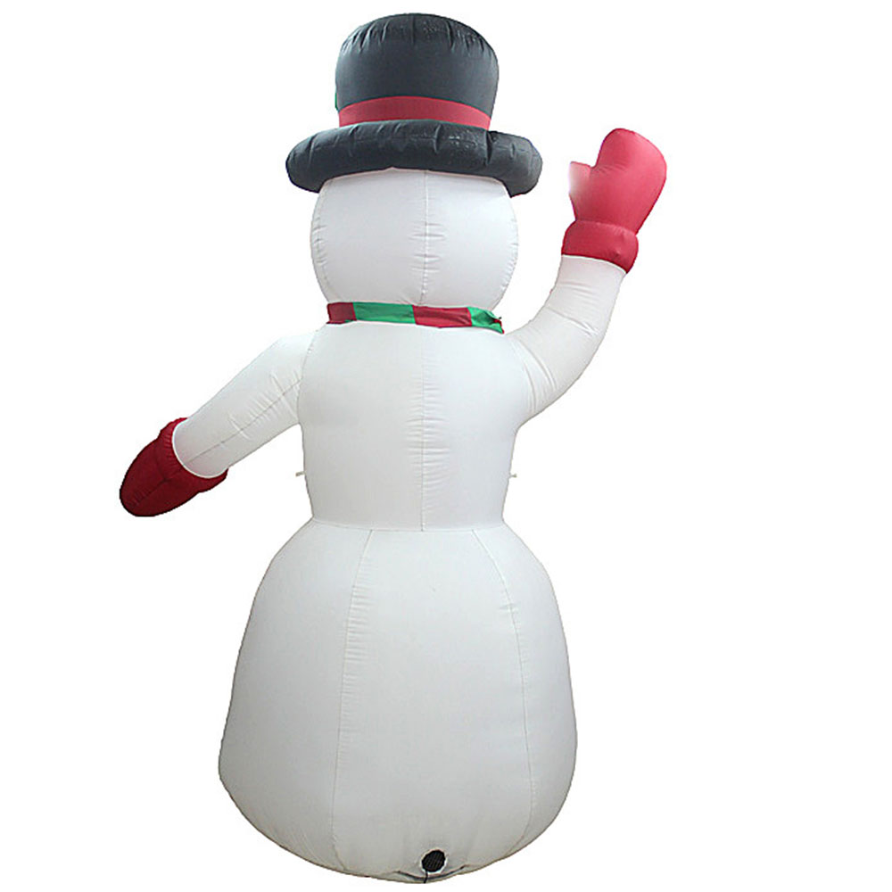2-4M-Giant-Inflatable-Snowman-Blow-Up-Toy-Santa-Claus-Christmas-Decoration-For-Hotels-Supper-Market (2)