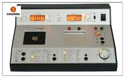Zegarek kwarcowy czas maszyna wielofunkcyjne Timegrapher QT 8000 dla zegarków rolex  producentów zegarków i oglądać hobbystów w Narzędzia i zestawy do naprawy od Zegarki na