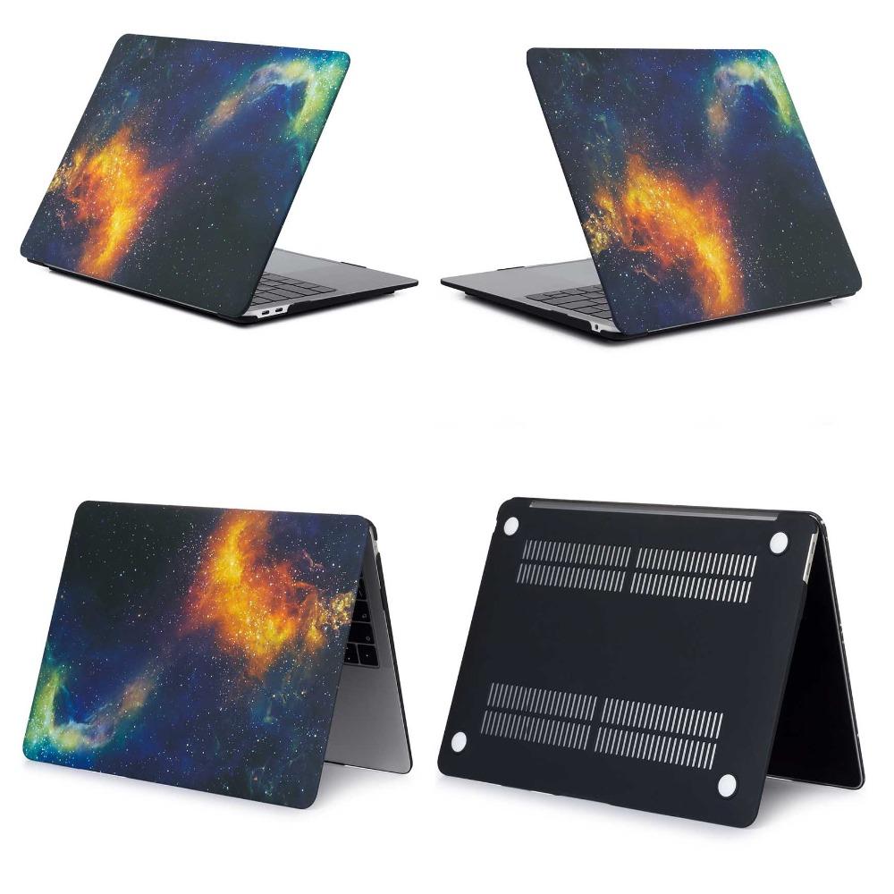 Mac Hard Case for MacBook 52