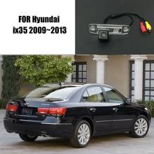 Buy hyundai nf sonata and get free shipping on aliexpress thehotcakes parking backup camera for hyundai sonata nf gf 2004 rear view camera fandeluxe Choice Image