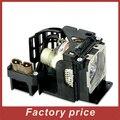100% Оригинальная Лампа для проектора POA-LMP93 610-323-0719 для PLC-XE30 PLC-XU70 PLC-XU2010C