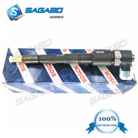 DISEL INJECTOR FOR GRAND STAREX (0445110274, 33800 4A500)