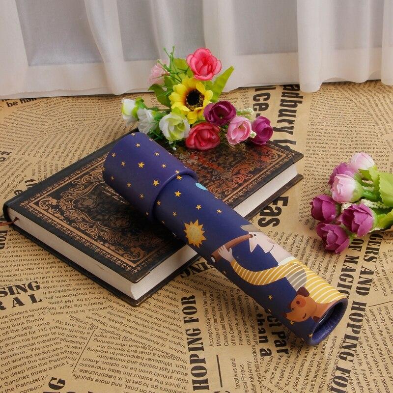 Children-Kaleidoscope-Kids-Toddler-Educational-Science-Developmental-Toy-Gifts-JUN07-1