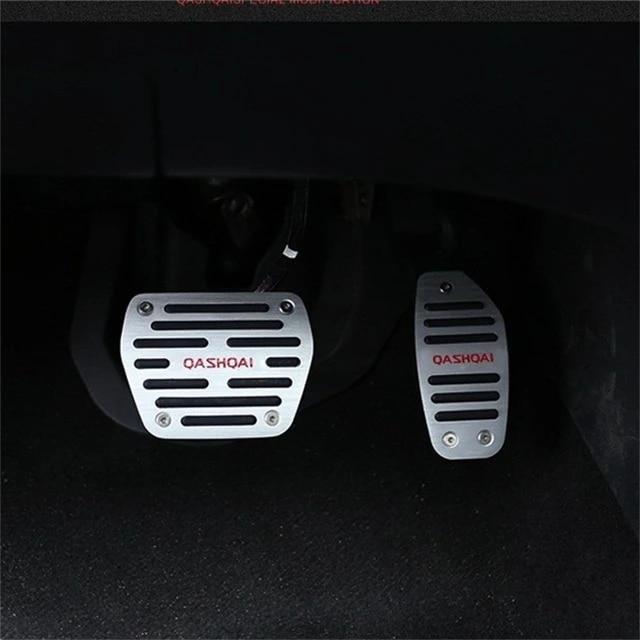 Pedal KinshopS Embrague Gomma-Pad-per-Renault-Clio-Megane-Laguna-Kango-Scenic-Modus