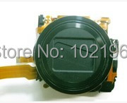 Camera Repair Replacement Parts SZ10 SZ11 SZ12 zoom lens group for Olympus Remarks Model