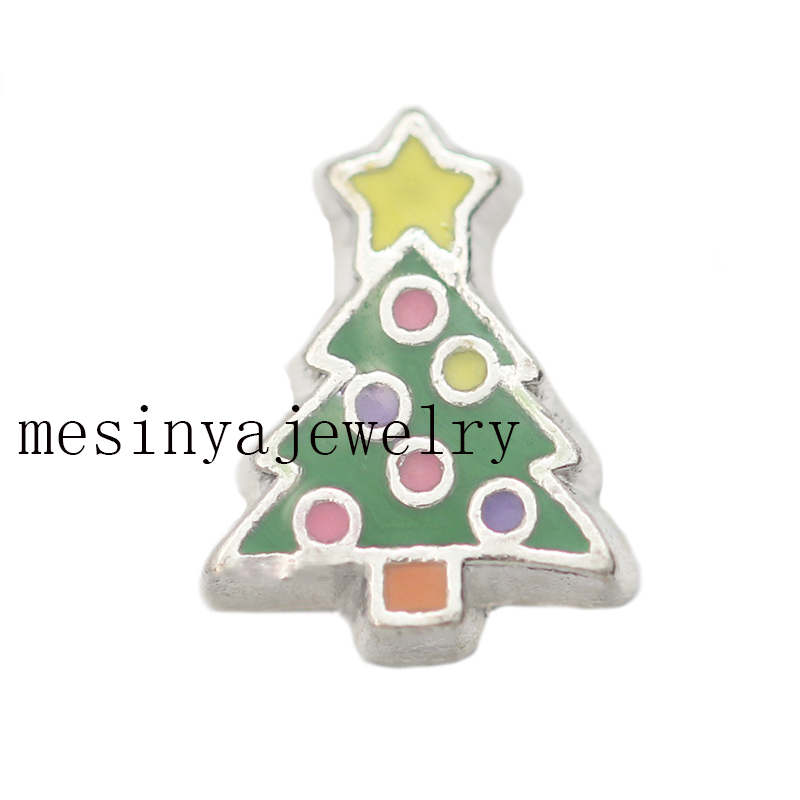Order Christmas Tree Reviews - Online Shopping Order Christmas ...