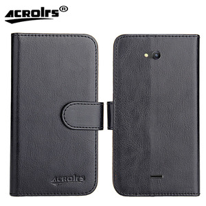 Blackview BV8000 Pro Case Factory Direct! 6 Colors Dedicated Leather Exclusive Special Phone Cover Crazy Horse Cases+Tracking