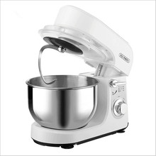 JUMAYO SHOP COLLECTIONS – DOUGH MIXER
