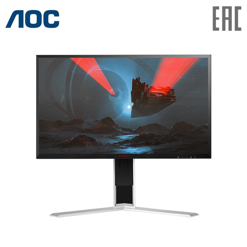 Monitor AOC AGON 25