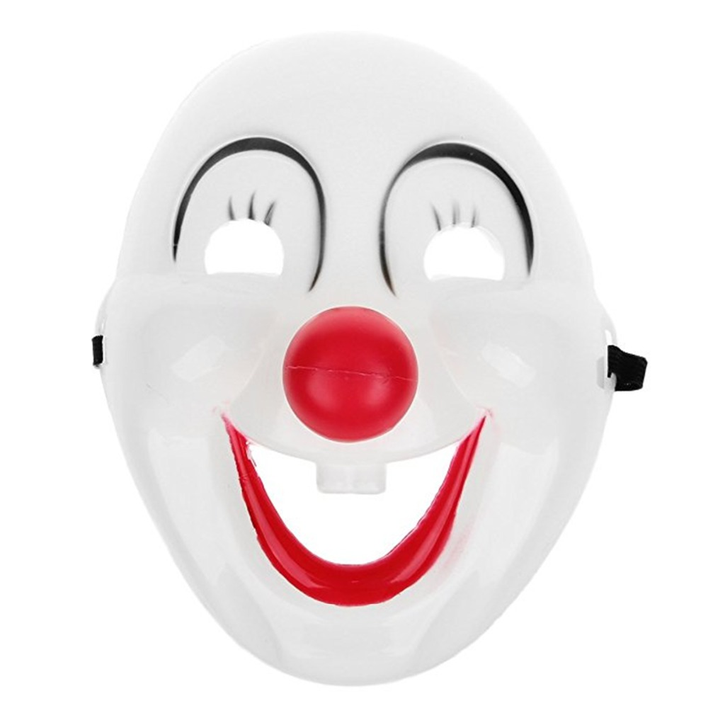 High Quality Payday Mask-Buy Cheap Payday Mask lots from High ...