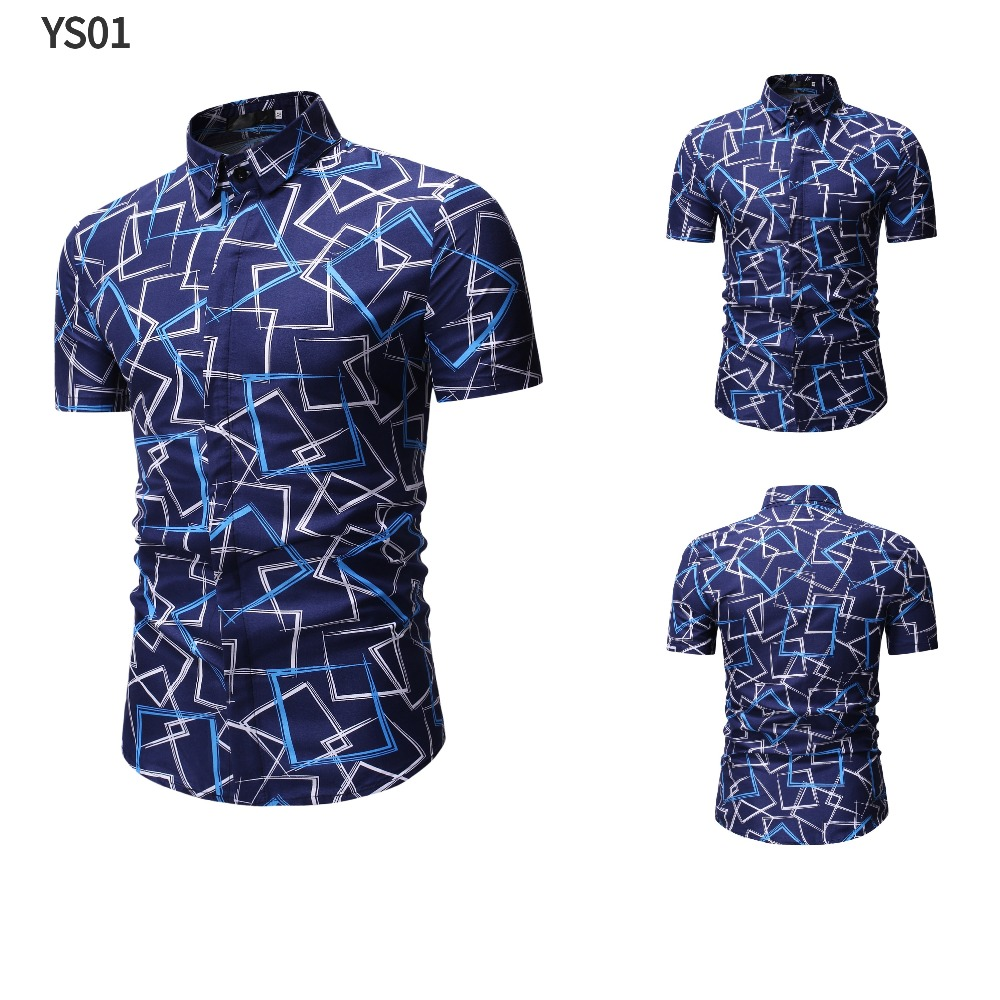 YS01-2