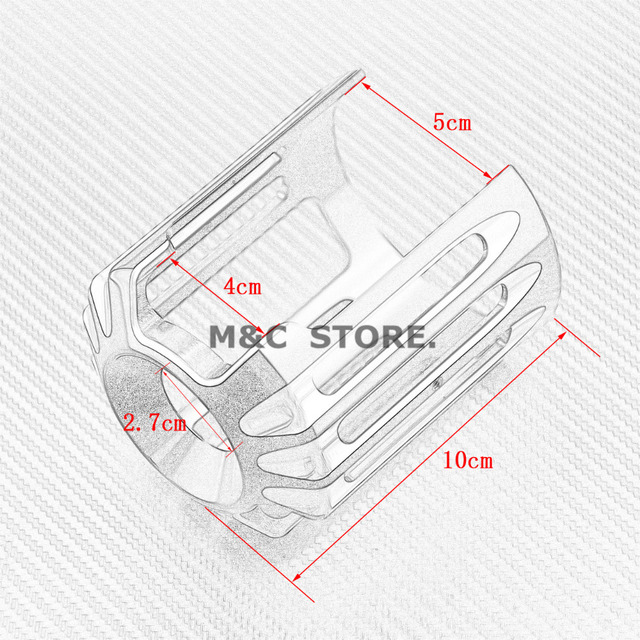 Oil Filter Cover Machine Oil Grid Billet For Harley Sportster 883 1200 Iron Touring Road King Ultra Softail Heritage Slim Dyna