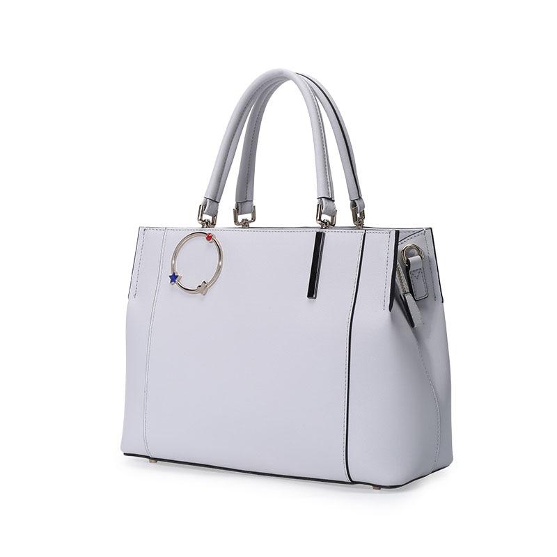 Fashion casual new diamond women leather handbags solid cross section square Calfskin temperament women messenger bags набор для барбекю calve cl 3009