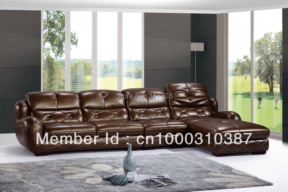 Compra muebles de estilo europeo online al por mayor de for Compra de muebles por internet
