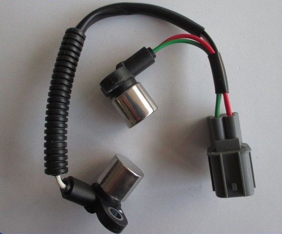 OEM Camshaft Position Sensor CAM  for Honda ACCORD ACURA MDX TL CL