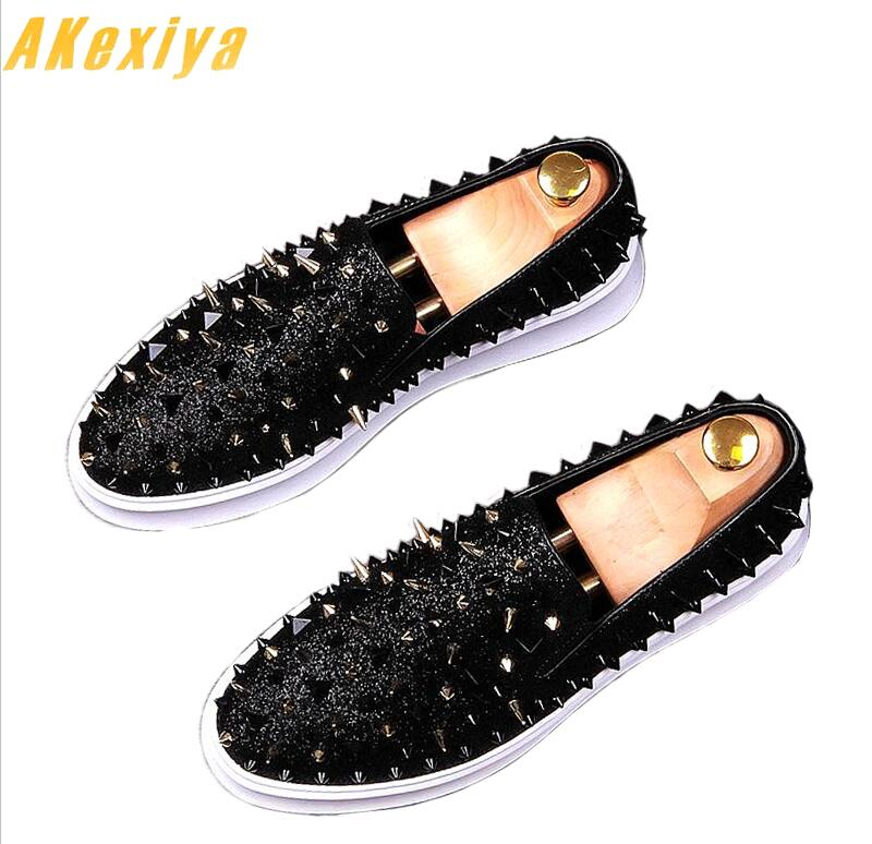 release date uk cheap sale buying now best red loafers gold spikes near me and get free shipping - 1ef8hb0k