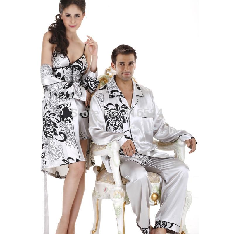 Elegant-Silk-Pyjamas-Mens-Satin-Pajamas-Long-Sleeve-Couple-Pajamas-Set-Silk-Pijama-Mens-Silk-Sleepwear.jpg