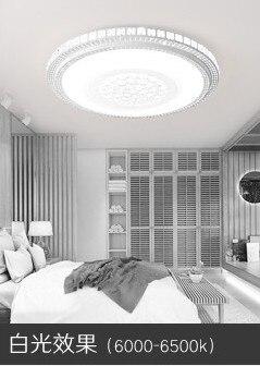 Living room light 2019 new lights LED ceiling lamp round bedroom lamps simple modern home balcony chandelierLiving room light 2019 new lights LED ceiling lamp round bedroom lamps simple modern home balcony chandelier