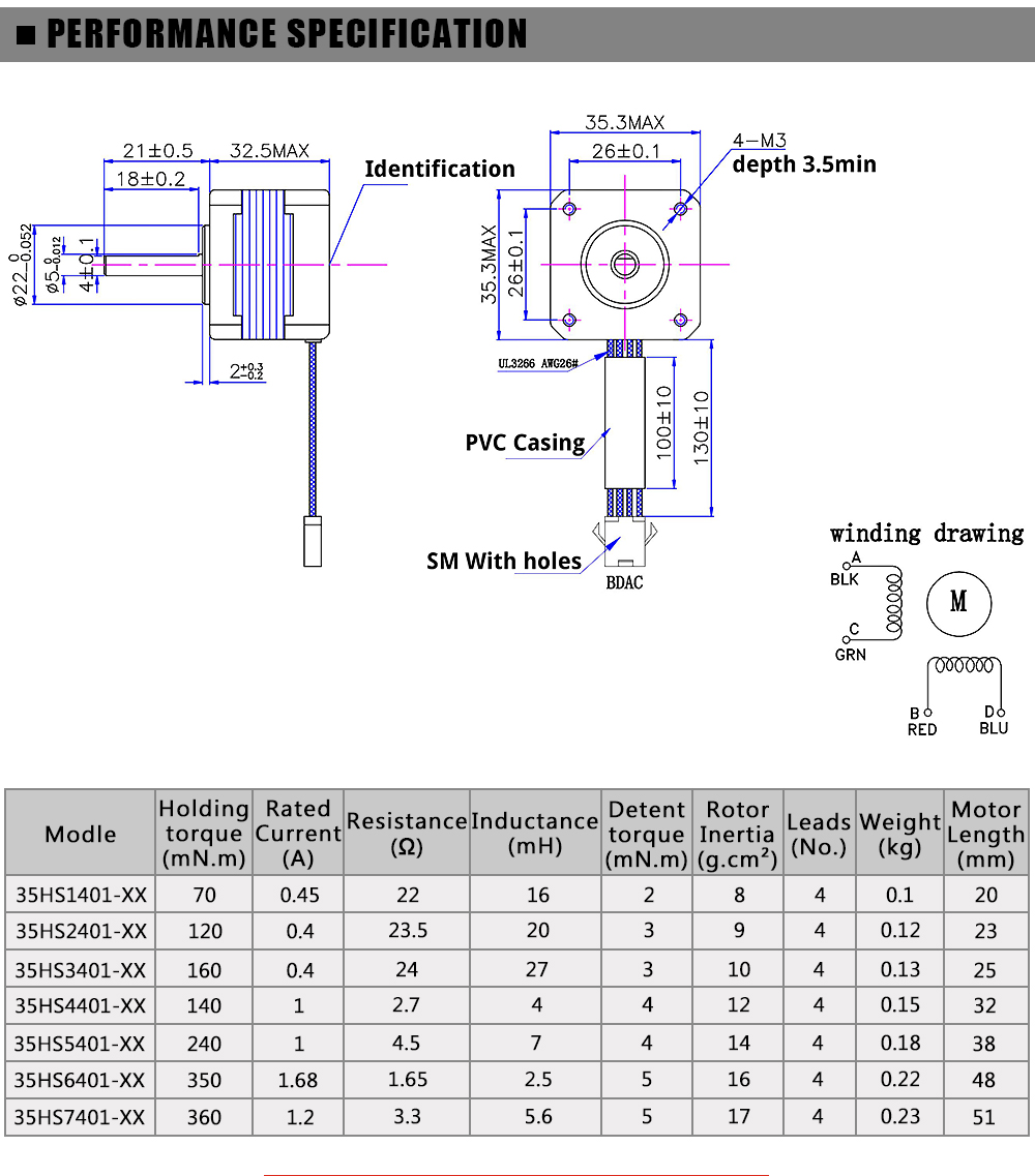 1.8°35mm-stepper-motor_10