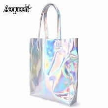 Single Lady Handbag Bag