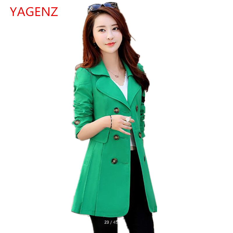 Coats Women Green Pattern Fashion Slim for Leisure/Coat/K3509 African-Tops NEW