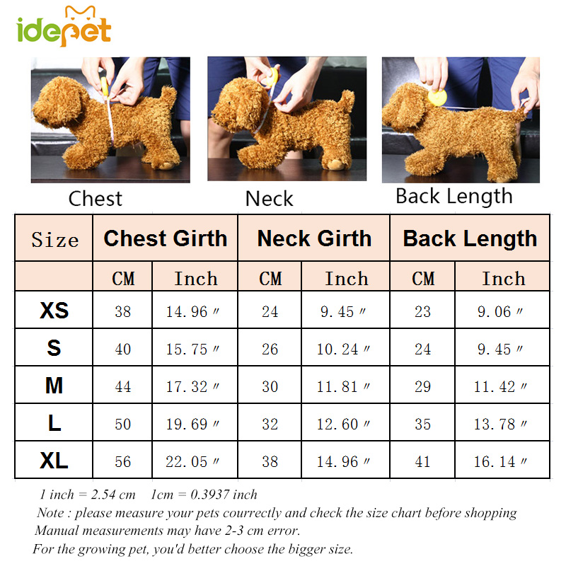 Dog Clothes Winter Warm Small Dog Coat Jacket Thickening Funny Cute Pet Dog Costume Pug French Bulldog Clothes For Small Dog 35
