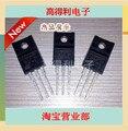 Free shipping ( 5~20piece )  P17NK40ZFP triode STP17NK40ZFP  new & Original TO-220F 15A 400V N-CH